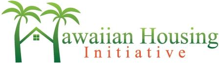 Hawaiian Housing Initiative